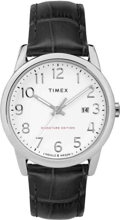 TW2R64900 orologio Timex 760823800000 N. figura 1