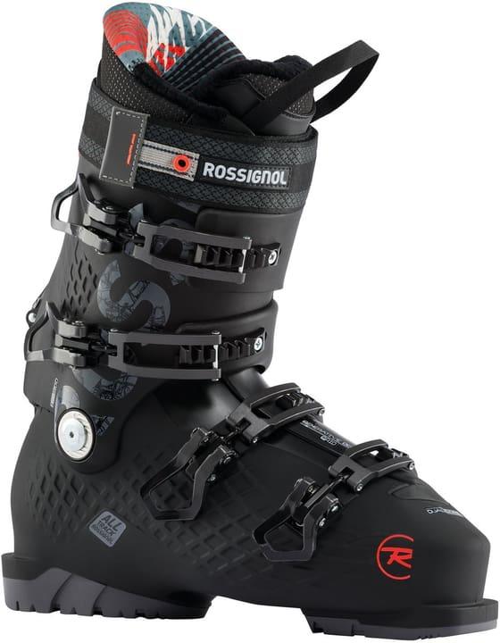 Alltrack Pro 100 Herren-Skischuh Rossignol 495467026520 Farbe schwarz Grösse 26.5 Bild-Nr. 1
