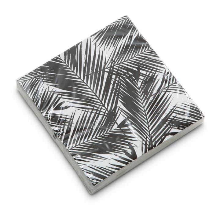 SOMMER Tovaglioli di carta 33x33 cm 393164500000 N. figura 1