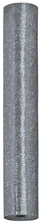 Vello assorbente 1m x 10m, multicolor Color Expert 661614700000 N. figura 1
