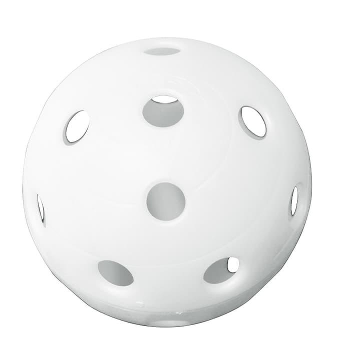 Precision Matchball Club League Palla da partita Canadien 492118300010 Colore bianco N. figura 1