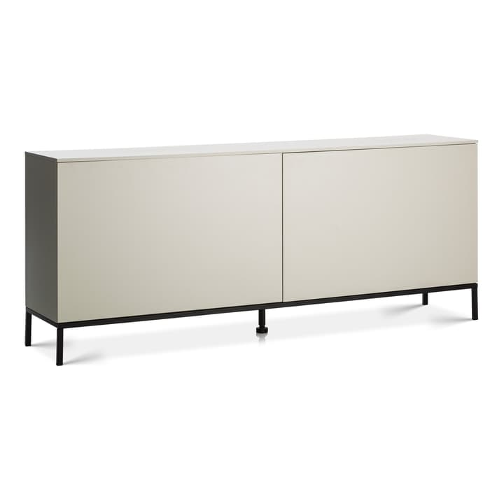 EVA Sideboard 362164600000 Photo no. 1
