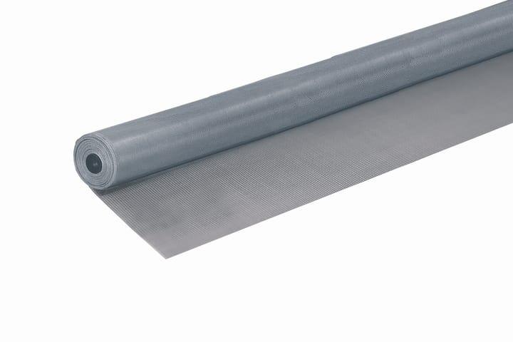 Zanzariera tessuto Zanzariera Windhager 631265100000 Colore Alluminio Dimensioni del prodotto 100 x 120 cm N. figura 1