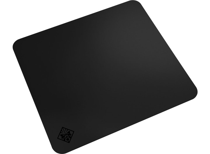 OMEN Mouse Pad SteelSeries HP 798212200000 Photo no. 1