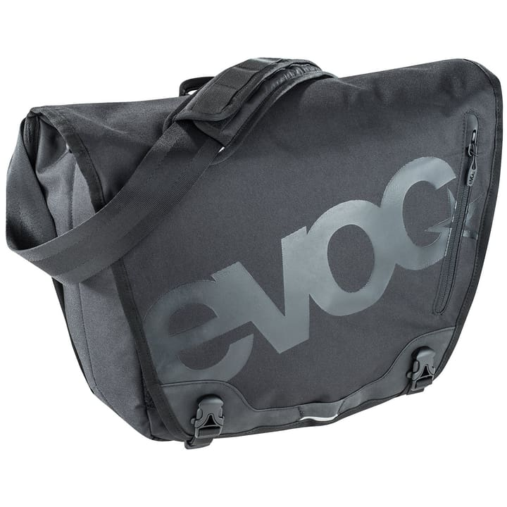 Evoc Messenger Bag Sac Evoc 460251300020 Colore nero Taglie Misura unitaria N. figura 1