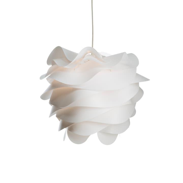 CARMINA Lampe sans suspension 380023600000 Photo no. 1
