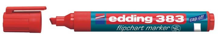 edding 383 flipc marker Edding 665570400020 Colore Rosso N. figura 1