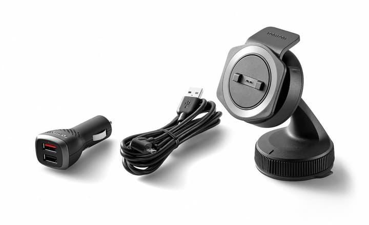 Rider 40/400 Accessori Kit di montaggio per auto TOMTOM 785300127277 N. figura 1