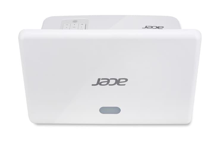 Acer U5520B Projektor Acer 95110049700516 Bild Nr. 1