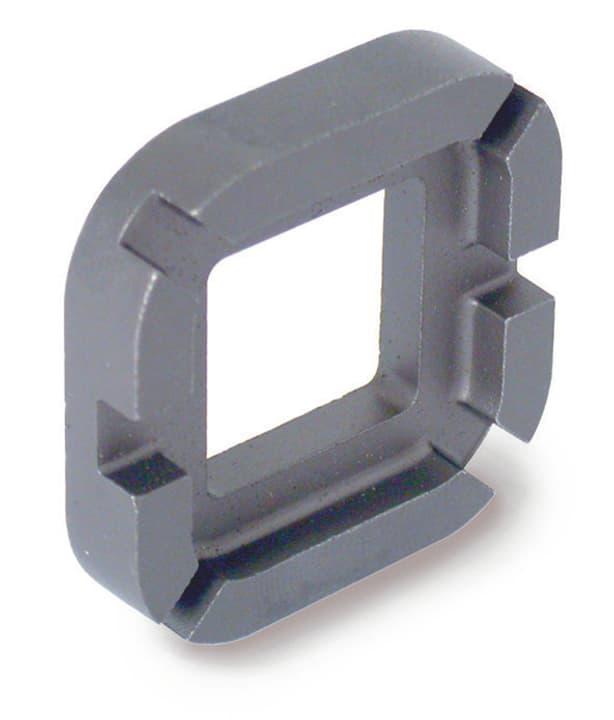 RP-05400 Speichenschlüssel 490278800000 Bild-Nr. 1