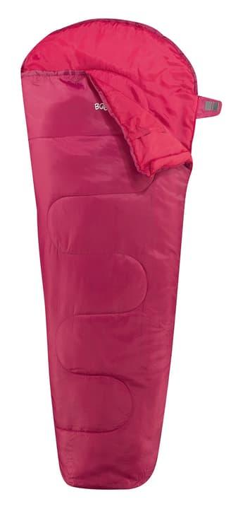 Boogie sac de couchage pour enfants Trevolution 490723800029 Couleur magenta Taille Taille unique Photo no. 1