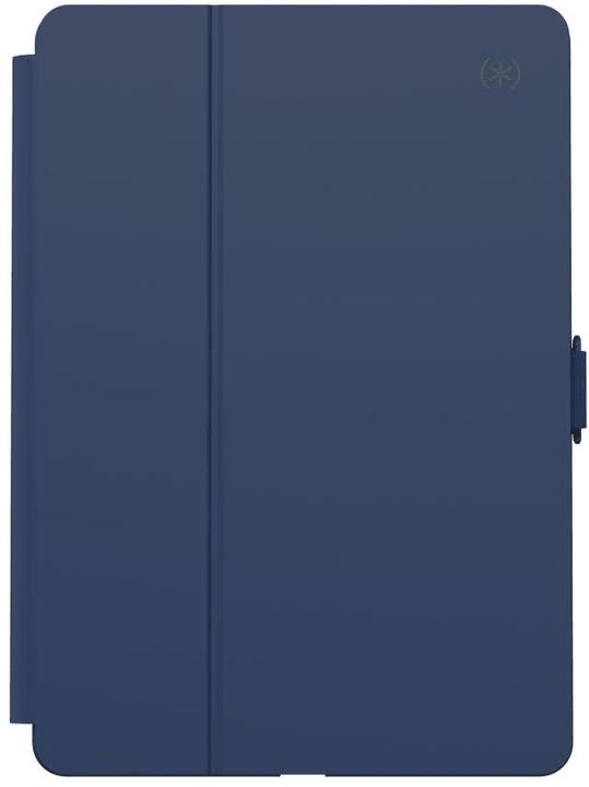 "Balance Folio iPad 10.2"" bleu/gris Tablet Cover Speck 785300149964 Photo no. 1"