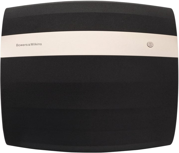 Formation Bass Subwoofer Bowers & Wilkins 770535300000 Photo no. 1