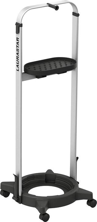 Steam Cart Laurastar 717736700000 N. figura 1