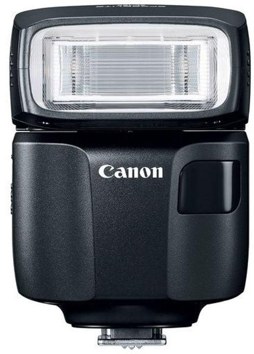 Speedlite EL-100 Canon 785300144992 N. figura 1