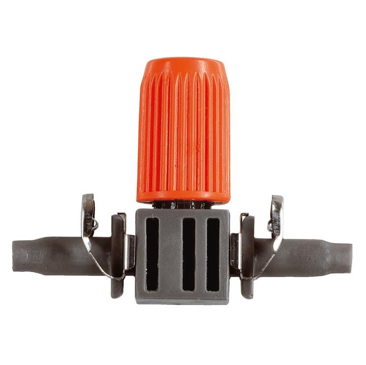 Micro-Drip-System Goutteur autoregulant Gardena 630447100000 Photo no. 1