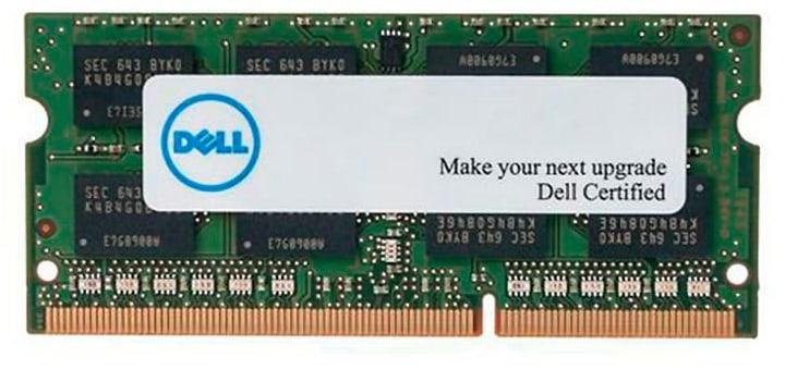DDR4-RAM 1x 8GB RAM Dell 785300150065 N. figura 1