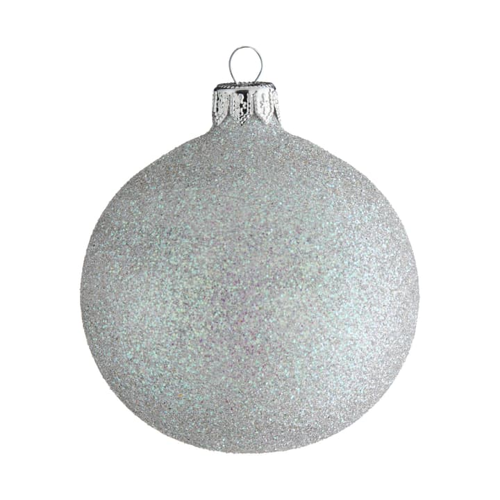 JAN Pallina di Natale 390289200000 N. figura 1