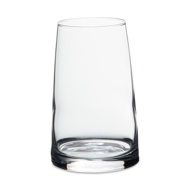 ASKA Wasserglas klar 35cl. 393256800000 Bild Nr. 1
