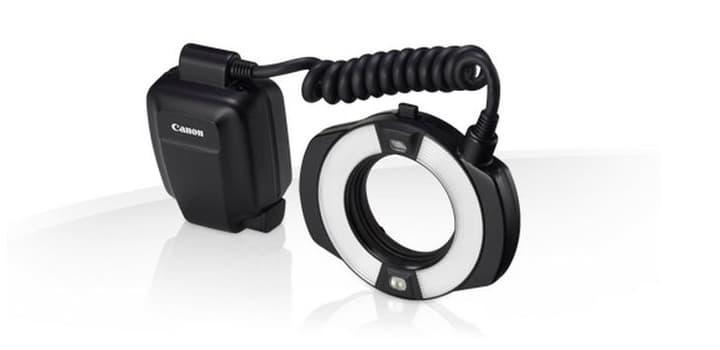 Macro Ring Lite MR-14EX II Canon 785300125856 Photo no. 1
