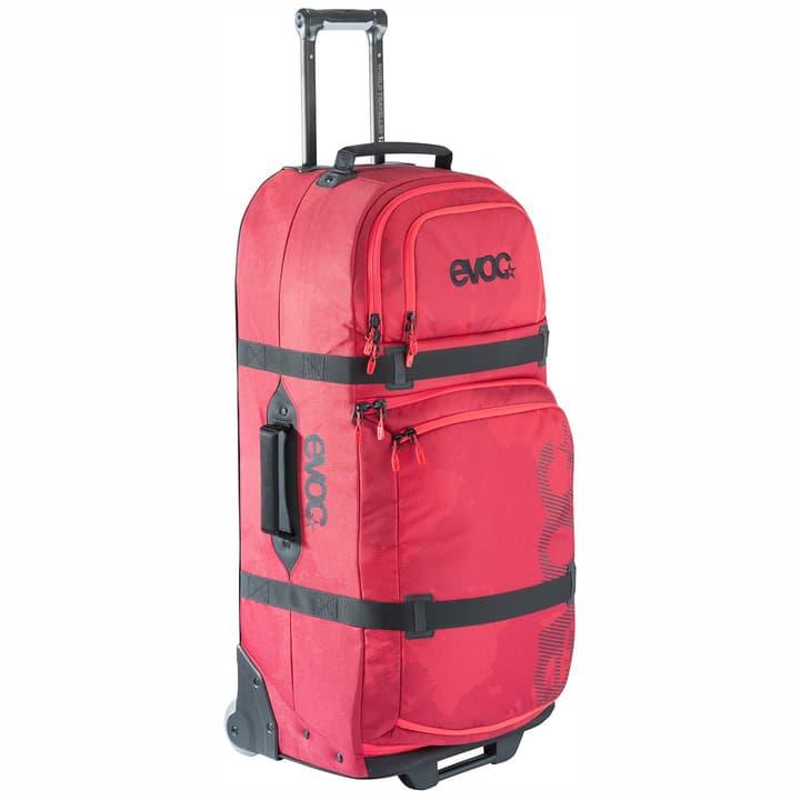 World Traveller Reisetasche Evoc 460217700030 Farbe rot Grösse Einheitsgrösse Bild-Nr. 1