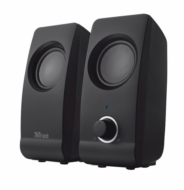 Remo 2.0 Speaker Set Remo 2.0 Speaker Set Trust 797959500000 Photo no. 1