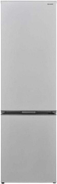SJ-BA05IMXW2-EU Réfrigérateur / congélateur Sharp 785300143334 Photo no. 1