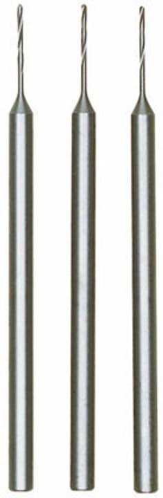 Foret hélicoïdaux 0.5mm Proxxon 616041000000 Photo no. 1