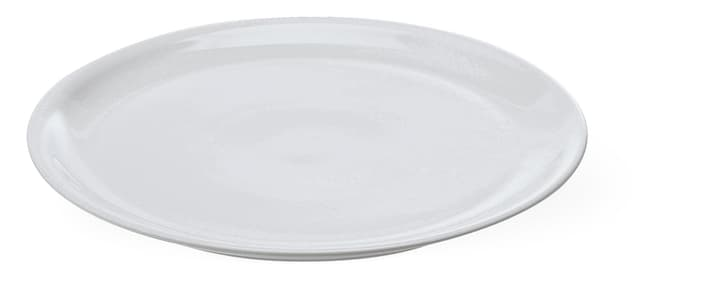 CUCINA & TAVOLA Piatto per pizza 32cm Cucina & Tavola 700155700000 N. figura 1