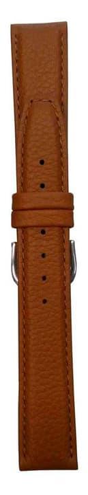 Bracelet de montre PIG PADDED marron 18mm 760919501870 Photo no. 1