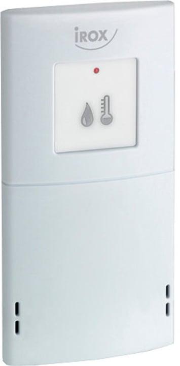 Thermomètre sans fil ETS50 Irox 602793500000 Photo no. 1