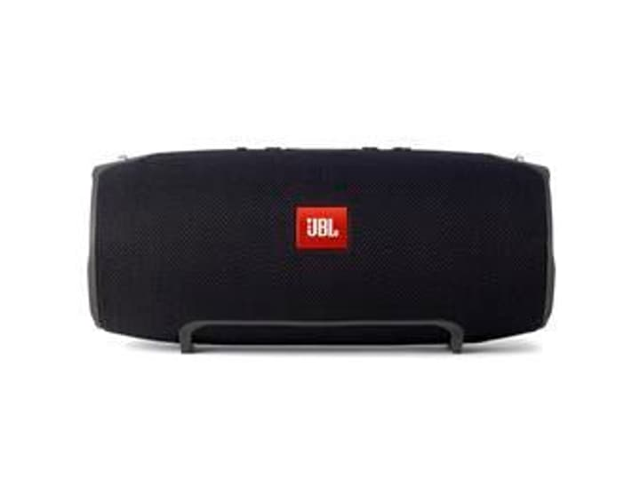 Xtreme - Noir Haut-parleur Bluetooth JBL 772817000000 Photo no. 1