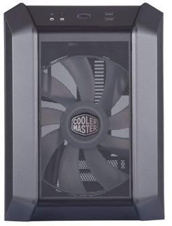 MasterCase H100 Boîtiers PC Cooler Master 785300150124 Photo no. 1