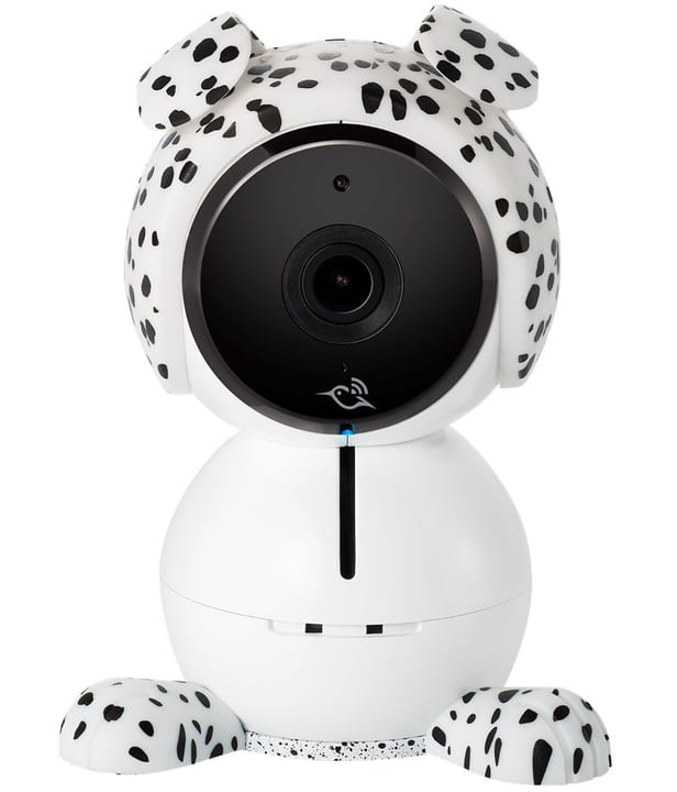 Arlo Baby Dog Skin Netgear 785300130749 Photo no. 1