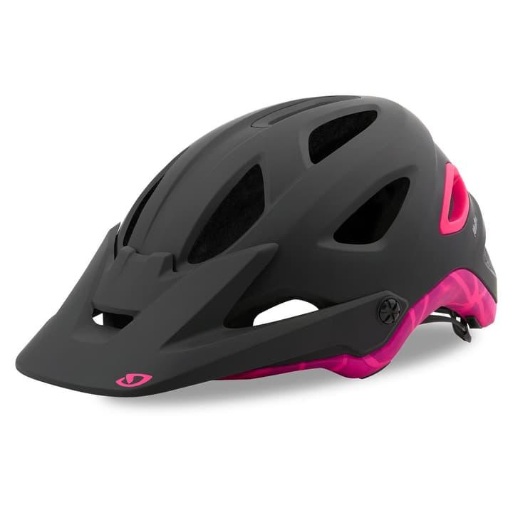 Montara MIPS Casco da ciclismo Giro 462984255129 Colore magenta Taglie 55-59 N. figura 1