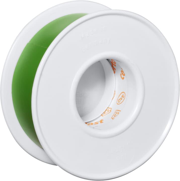 M-tac Tape 2 cm x 10 m 673070600000 Colore Verde N. figura 1