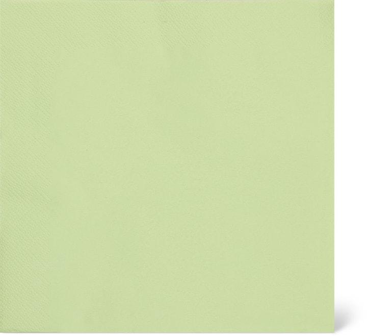 Tovaglioli di carta, 40 x 40 cm Cucina & Tavola 705474000000 N. figura 1