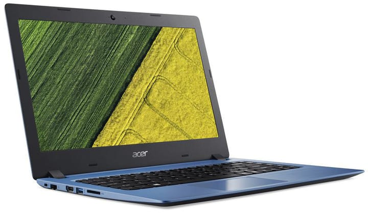 Aspire A114-31-C0N7 Ordinateur portable Acer 785300131426 Photo no. 1