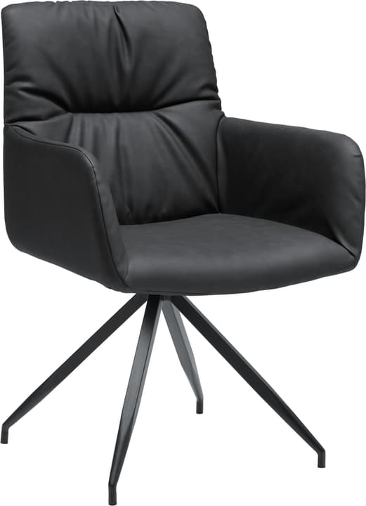 NAVIGLI Stuhl 402377600000 Bild Nr. 1
