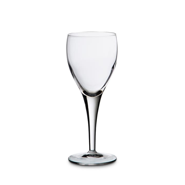 LINEA MICHELANGELO Bicchiere da vino bianco 393003911100 Dimensioni L: 6.7 cm x P: 6.7 cm x A: 11.6 cm Colore Trasparente N. figura 1