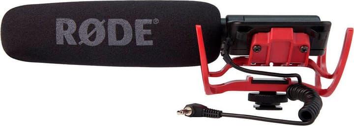 Rode Videomic Rycote Rode 785300124343 Bild Nr. 1