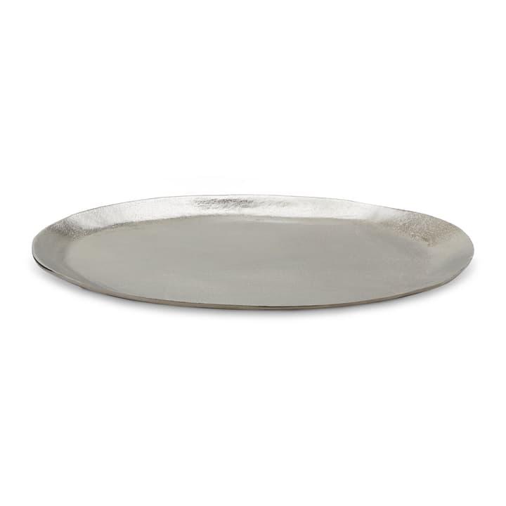 ORGANIC Plate décorative 390213600000 Photo no. 1