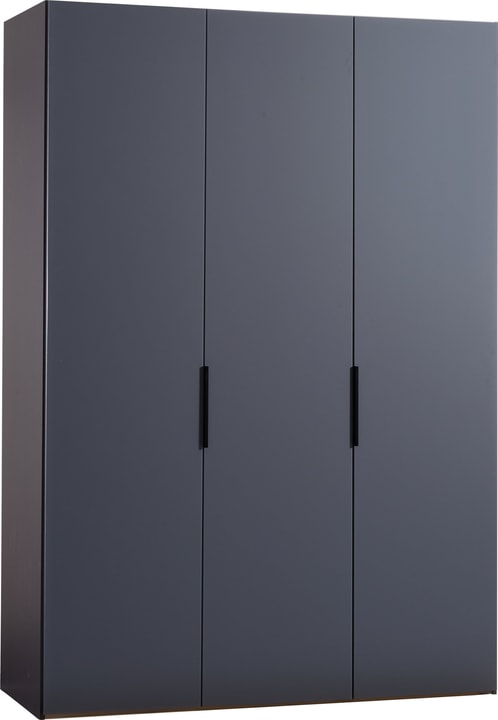 ORSON Armoire 402888300000 Photo no. 1