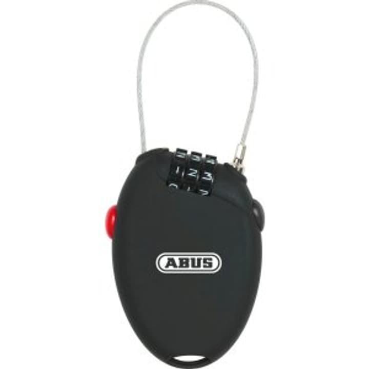 Spezialsicherungen UV Lock 0101 Abus 614145700000 Bild Nr. 1