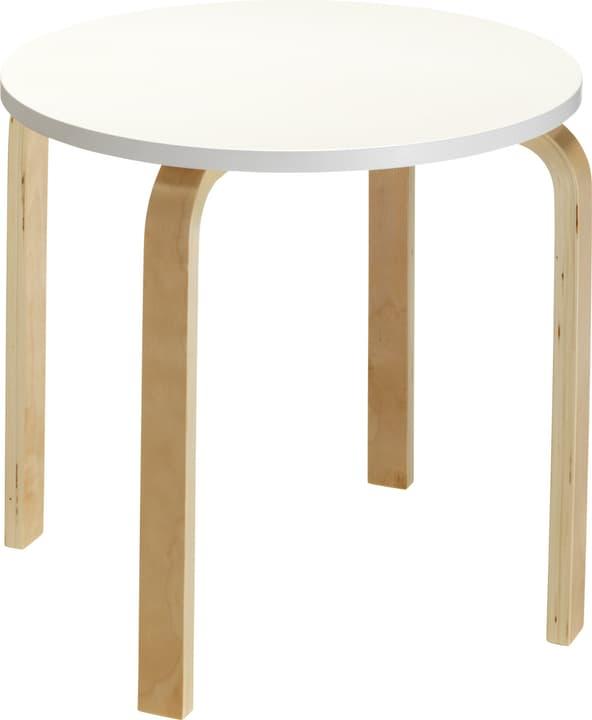 PIPO Tisch 404724400000 Bild Nr. 1