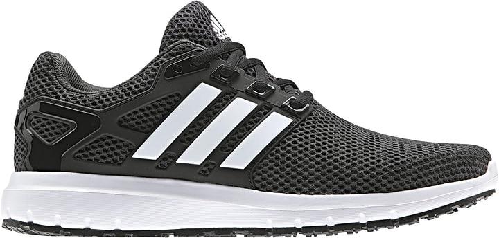 Energy Cloud Chaussures de loisirs pour homme Adidas 462031943020 Couleur noir Taille 43 Photo no. 1