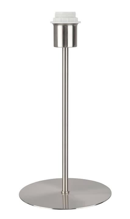 SIMPLE II Lampada da tavolo nichel 421215800008 Dimensioni L: 35.0 cm x P:  x A:  x D:  Colore Nichel opaco N. figura 1