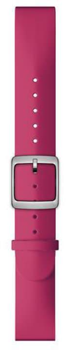 18mm - viola Cinturini Nokia 785300132599 N. figura 1