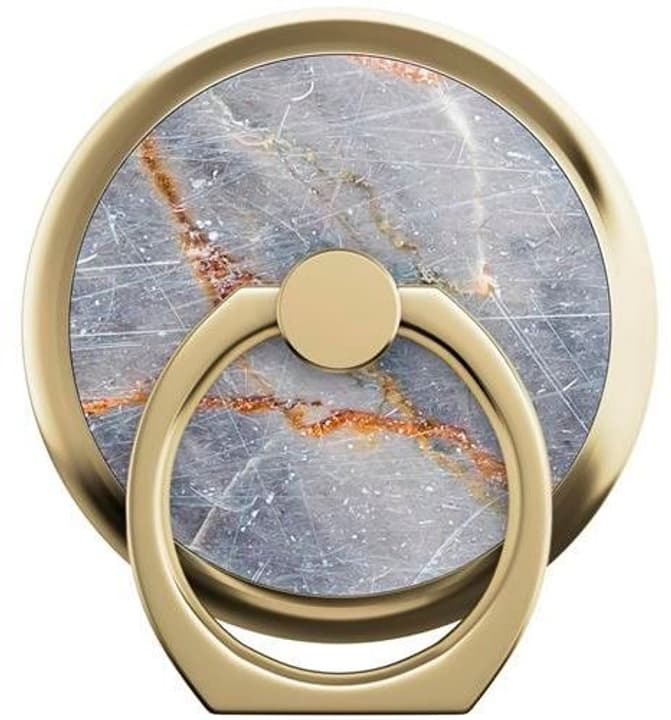 Selfie-Ring Royal Grey Marble Support iDeal of Sweden 785300149393 Photo no. 1
