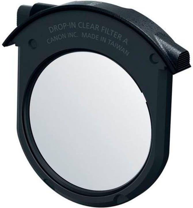 Clear filter (Drop-In) EF-EOS R Filtre Canon 785300146462 Photo no. 1
